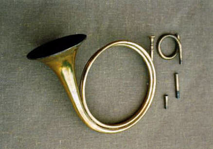 Original Instrument, ca. 1730, Friedrich Ehe